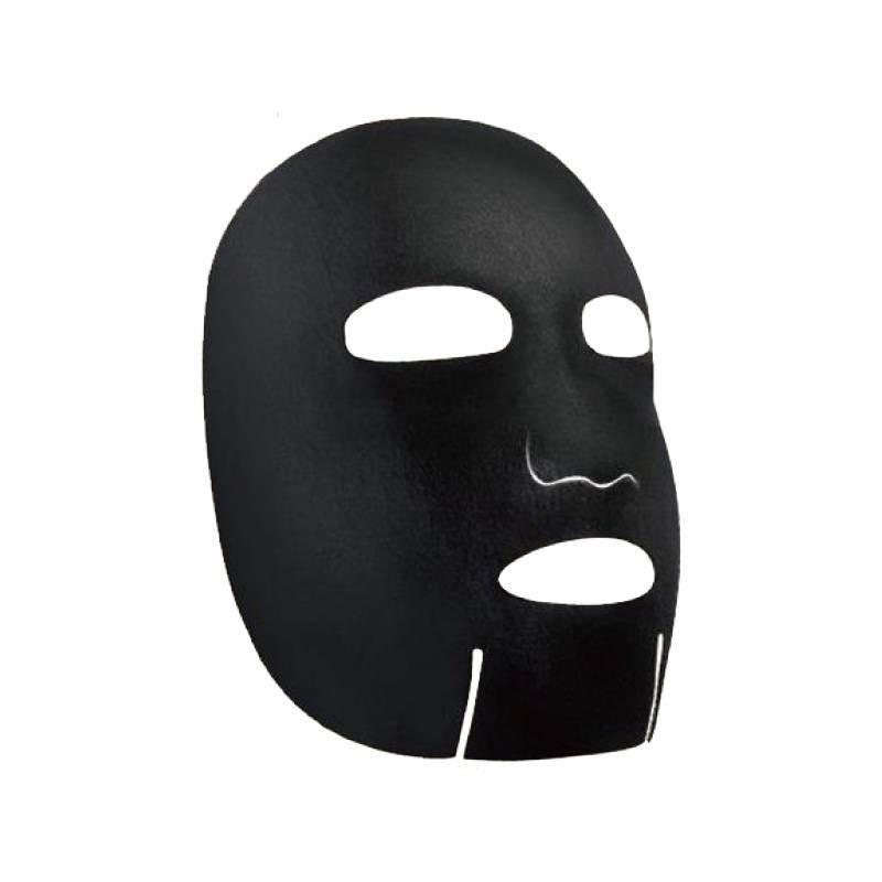 Biomass Graphene Mask